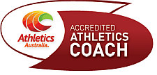 AA Coaching Logo
