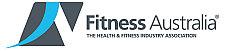 Fitness Australia Member