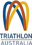 Triathlon Australia Member